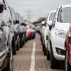 New SMR platform launched to provide 'comprehensive alternative' for fleet industry