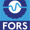 SmartDrive Systems awarded FORS associate status