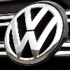 Volkswagen Group and Gett roll out first joint initiative