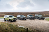 Summary image for article: JEEP RISE CONTINUES WITH 2016 BEST YEAR EVER IN THE UK