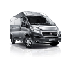 Summary image for article: Fiat Professional Ducato Honoured In Motor Transport Awards 2017