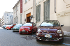 Summary image for article: Fiat 500: 10 Days of Celebrations for a Journey Sixty Years in the Making