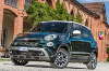 Summary image for article: Fiat 500L