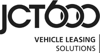 Advertisement from JCT600 Vehicle Leasing Solutions Ltd