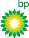 Advertisement from BP Plus Fuel Card