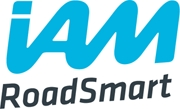 Advertisement from IAM RoadSmart