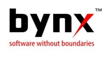 Advertisement from Bynx