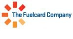 Advertisement from The Fuelcard Company