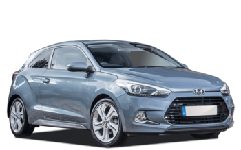 hyundai-i20-coupe-new