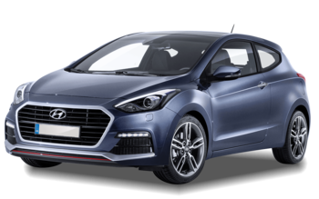hyundai-i30-turbo