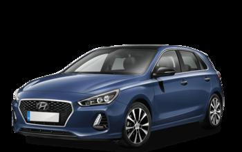 hyundai-i30-5-door-new