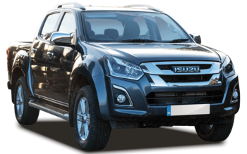 /images/new-vehicle-photos/isuzu-d-max-19-utah-4x4-double-cab.png