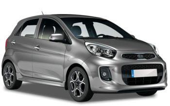 kia-picanto-5-door-new