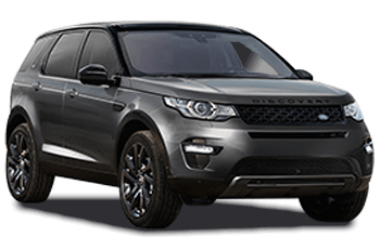 impact check of salary sacrifice car scheme on employer land land rover discovery sport 2 0 td4 se 180hp