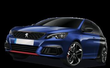 peugeot-308-5-door-new