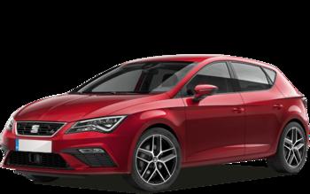 seat-leon-5-door-new