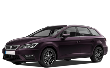 seat-leon-5-sport-tourer-new
