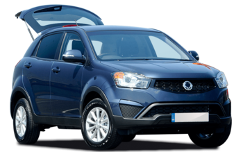 /images/new-vehicle-photos/ssangyong-korando-commercial.png