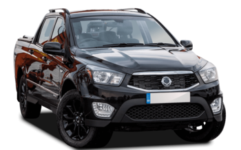 /images/new-vehicle-photos/ssangyong-musso.png