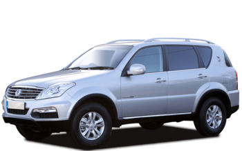 /images/new-vehicle-photos/ssangyong-rexton-commercial.png