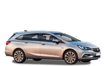 vauxhall-astra-sports-tourer-new