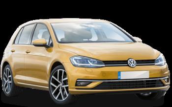 Volkswagen Golf 5 Door