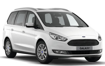 Company Car Allowance Tax Implications