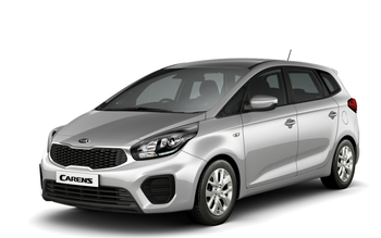 kia-carens-new