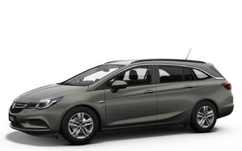 Astra Sports Tourer 1.4i Design 100PS