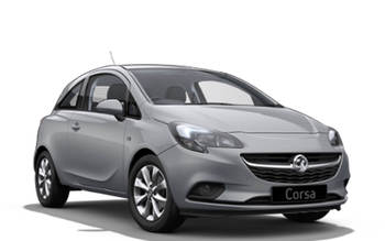 Corsa 3 Door 1.4i Energy 90PS (a/c)