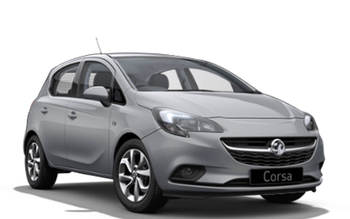 Corsa 5 Door 1.3CDTi Energy 75PS S/S (a/c)