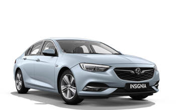 Insignia Grand Sport New 1.5 (165PS) Tech Line Nav Turbo