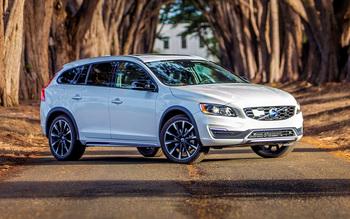 Company Car Versus Car Allowance Calculator
