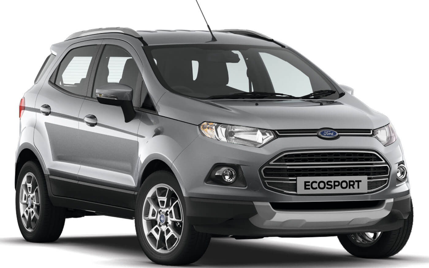 ford ecosport 1 5 titanium 112ps powershift with motability. Black Bedroom Furniture Sets. Home Design Ideas