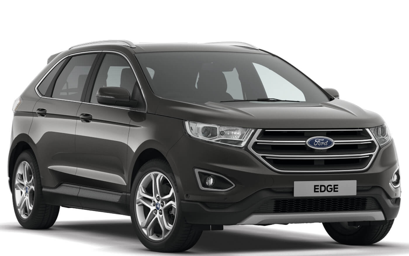 ford edge 2 0 tdci titanium 180ps awd for sale. Black Bedroom Furniture Sets. Home Design Ideas