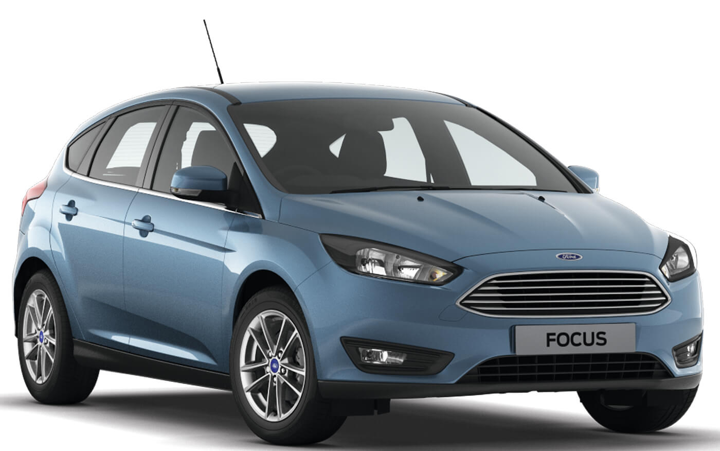 ford focus 1 5 tdci zetec edition 120ps powershift for sale. Black Bedroom Furniture Sets. Home Design Ideas