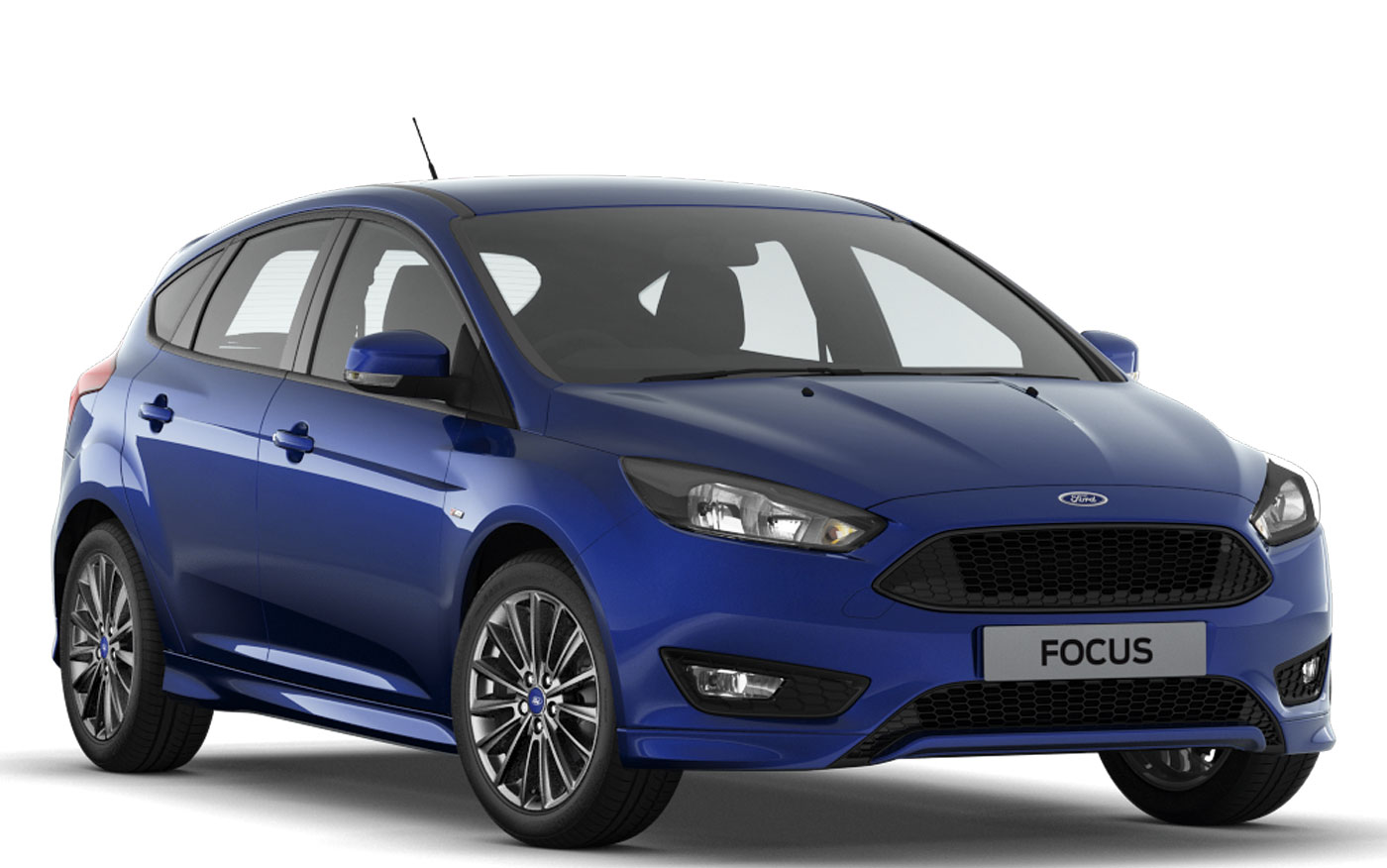 ford focus ecoboost titanium 125ps for sale. Black Bedroom Furniture Sets. Home Design Ideas