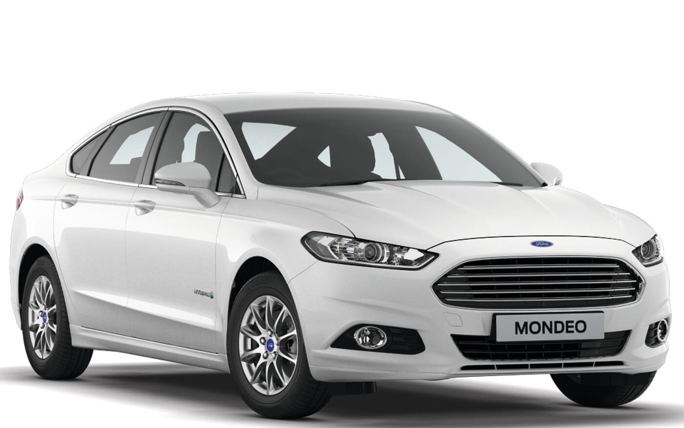 ford mondeo 2 0 tivct titanium edition hev 187ps 4 door auto for sale. Black Bedroom Furniture Sets. Home Design Ideas