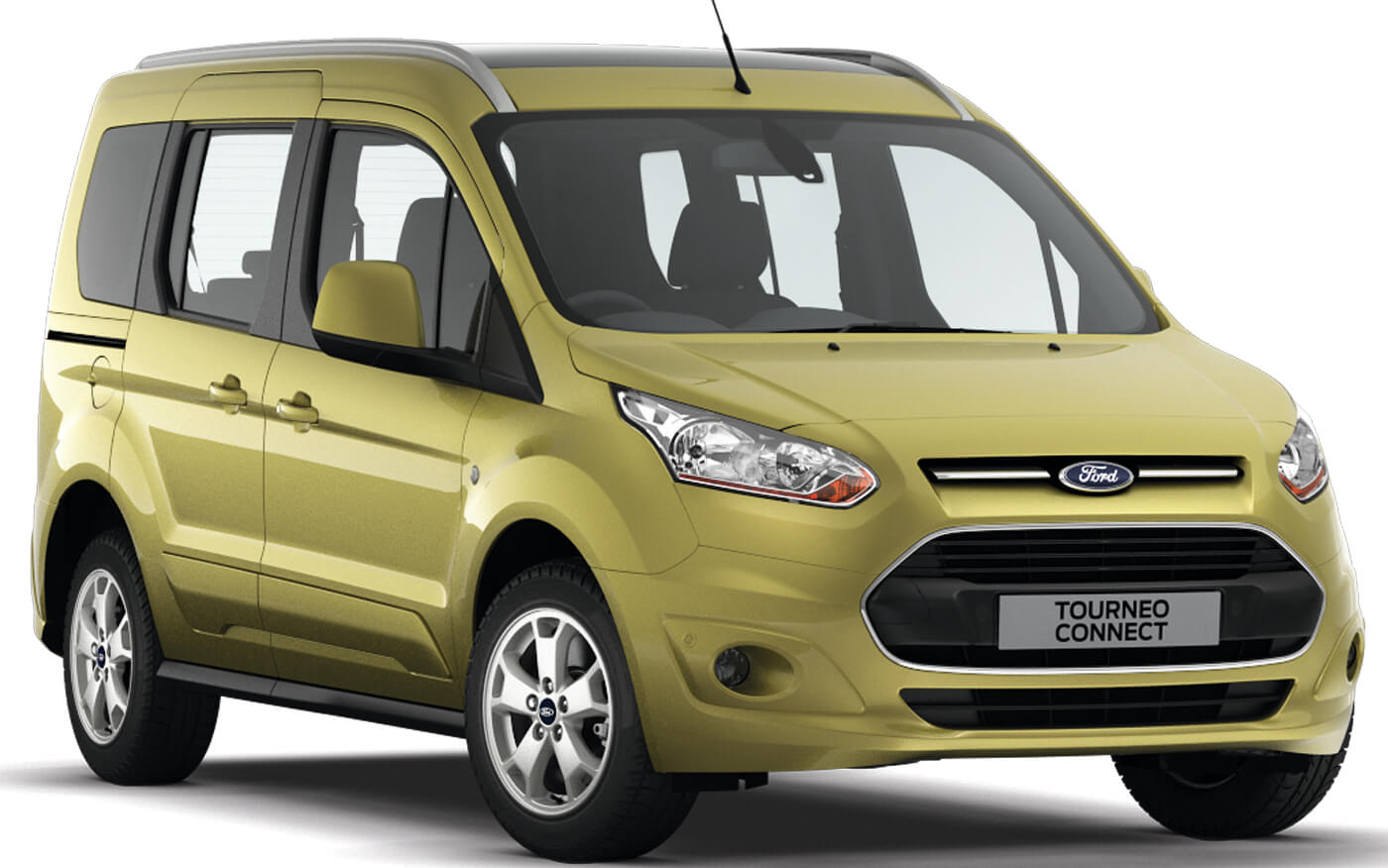 ford tourneo connect 1 5 tdci titanium 100ps with motability. Black Bedroom Furniture Sets. Home Design Ideas