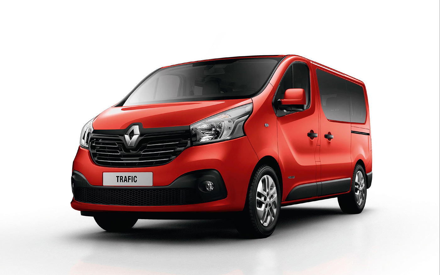 new renault trafic sl27 energy dci 125 business swb 9 seat. Black Bedroom Furniture Sets. Home Design Ideas